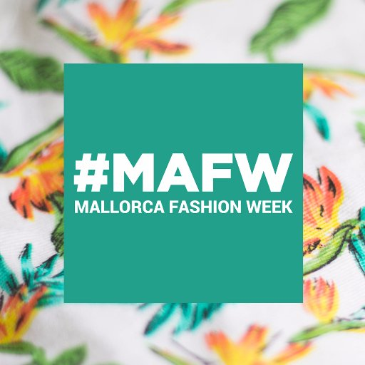 Mallorca Fashion Week