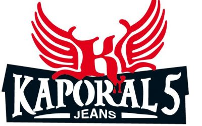 Kaporal; The French Denim arrives in Spain