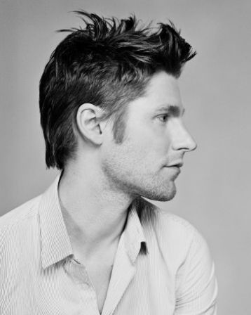 Goodbye to Christopher Bailey, What will become of Bueberry?