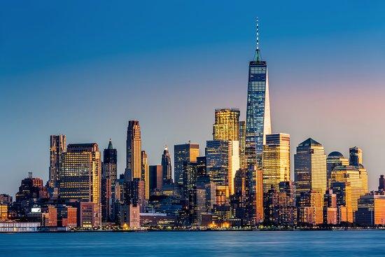 Inditex opens a Bershka in New York