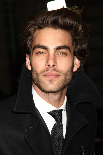 Kortajarena and Moschino together in Rome