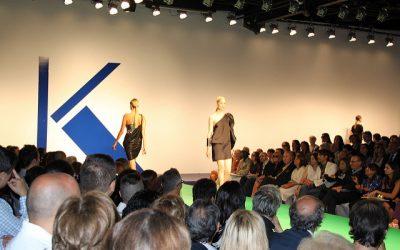 Milán Fashion Week 2019