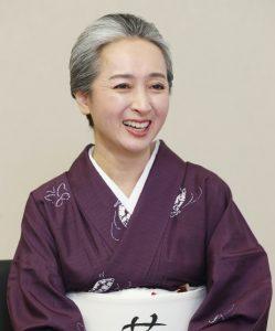Sato Kondo