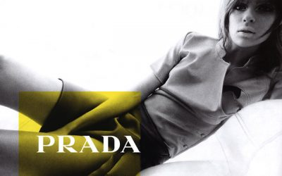 Prada leaves the skins by 2020.