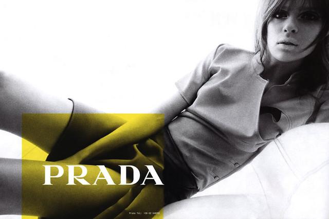 Prada leaves the skins by 2020.
